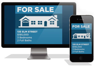Single Property Websites for Realtors